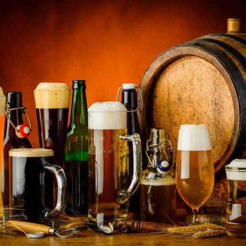 Mangiaradio 4.04 – Birre Artigianali & Co II