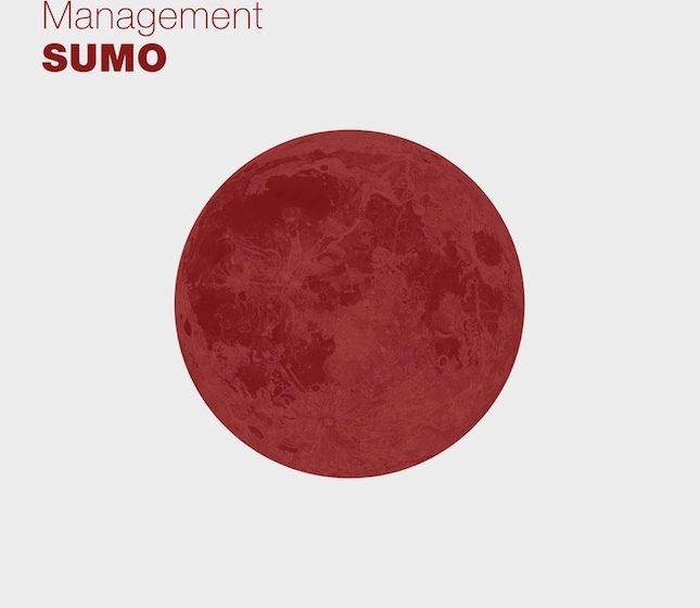 Recensione Sumo Management
