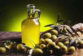 Mangiaradio 4.06 – Olive, olio e Mangiaradio