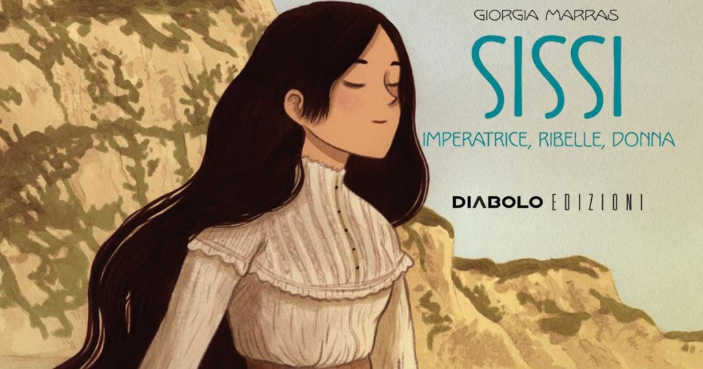 bande-dessinee-5-07-intervista-a-giorgia-marras
