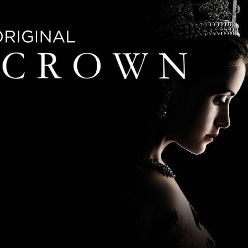 La radio di carta 1.2 – The Crown