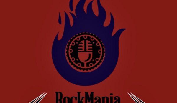 RockMania