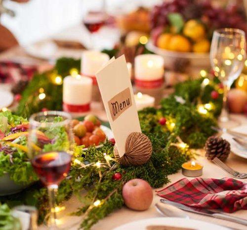 Mangiaradio 4.10 – Le feste sono alle porte