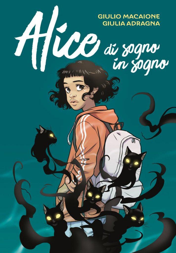 bande-dessinee-5-10-intervista-a-giulio-macaione