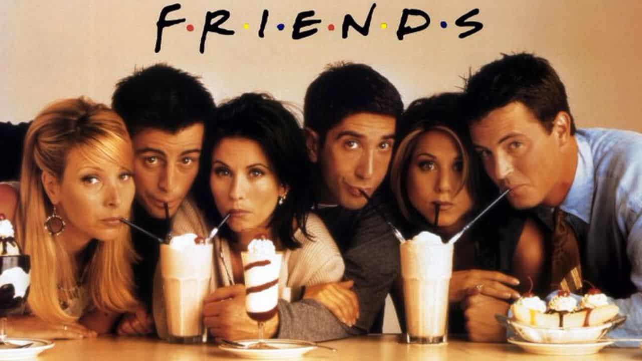 a-radio-di-carta-1-5-friends