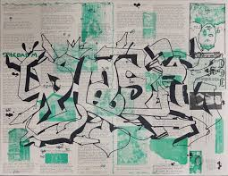 Original Street Grooves 4.08 – Phase 2