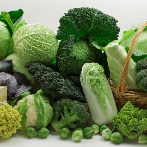 Mangiaradio 4.08 – altro che broccoli!