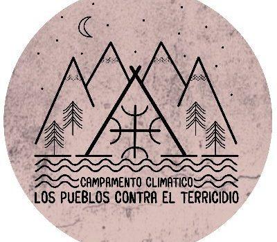 I Popoli contro il #Terricidio: Campamento per il Clima