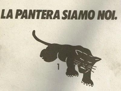 Reggolamose 2.10 – PANTERA special edition!