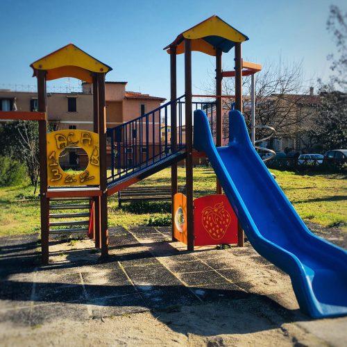 Parco Indipendente 4.11 – Parco Tredicidodicipendente