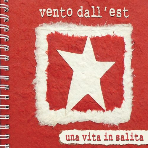 "Search & Destroy Radio 7.11 – ""Una vita in salita"" con i Vento dall'Est"