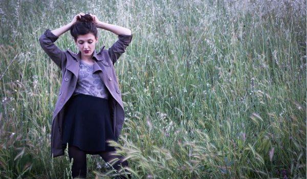 Valentina Polinori: Il volto nuovo del cantautorato femminile