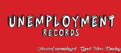 Ital Vibes – Unemployment Records