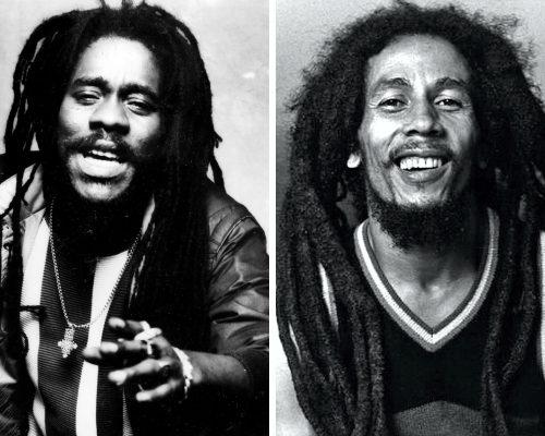 Reggolamose 2.11 – Celebrating The Prince and The King Of Reggae!
