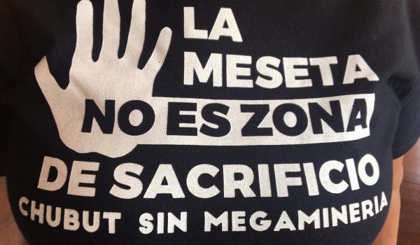 Patagonia 2020: si riunisce il Parlamento Mapuche