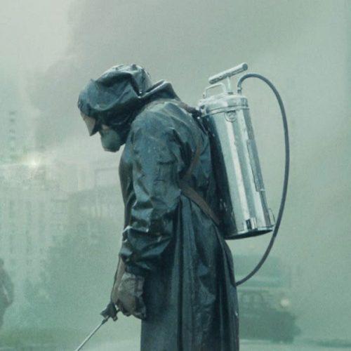 La radio di carta 1.17 – Chernobyl