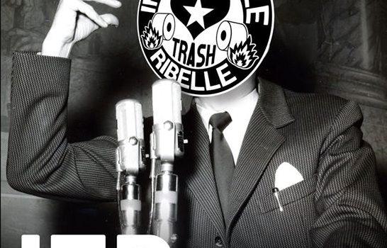 ITRadio: Rassegnamoci alla Stampa