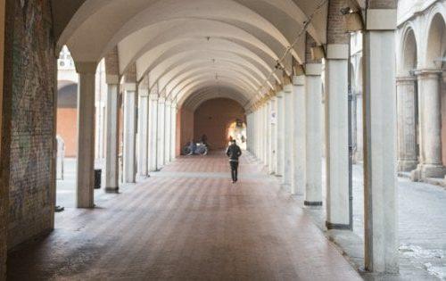 Chikama Speciale Covid-19 #12 : e L'Università?