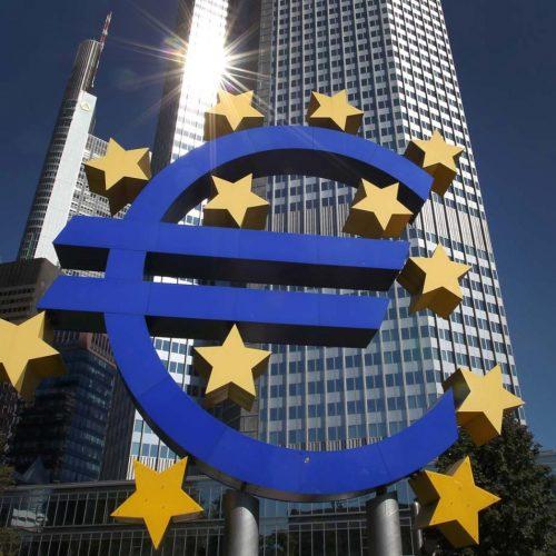 Giovani sull'orlo di una crisi 2.26 – EuroVIrus