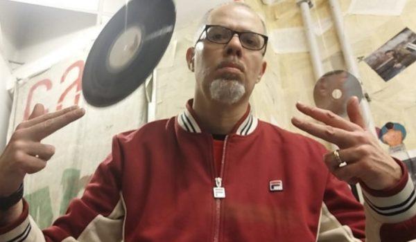 Guest Mixtape – Ceedub