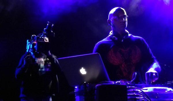 Guest Mixtape – Beirut World Beat