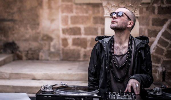Guest Mixtape – Max Nocco