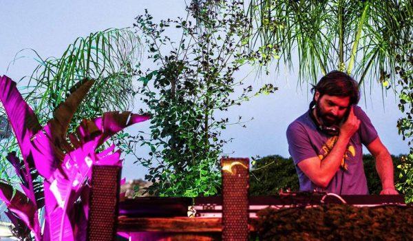 Guest Mixtape – Dj Dubin