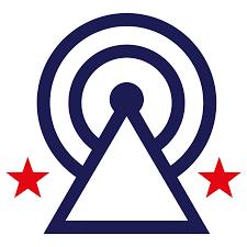 CHIKAMA 3.23 – TRA DECRETI, RUMORS INTERNAZIONALI SUL COVID E RADIO INDIPENDENTI
