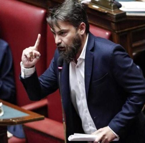 #28 – LA POLITICA POST COVID