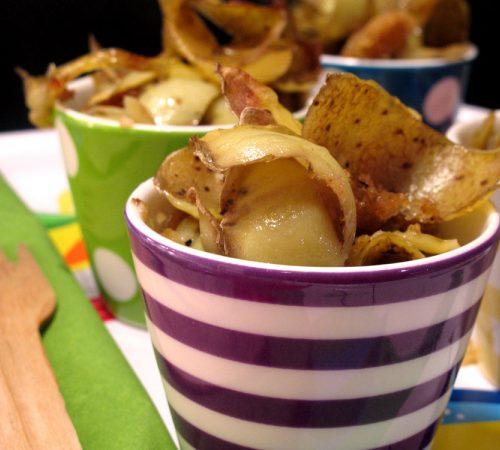 Mangiaradio 4.27 – Impatto zero in cucina!