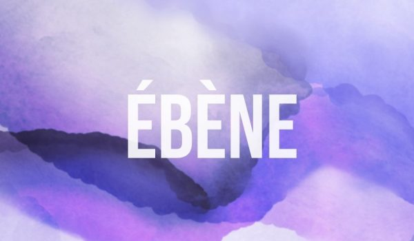 Guest Mixtape – Ébène – Collectif Indigo, Paris