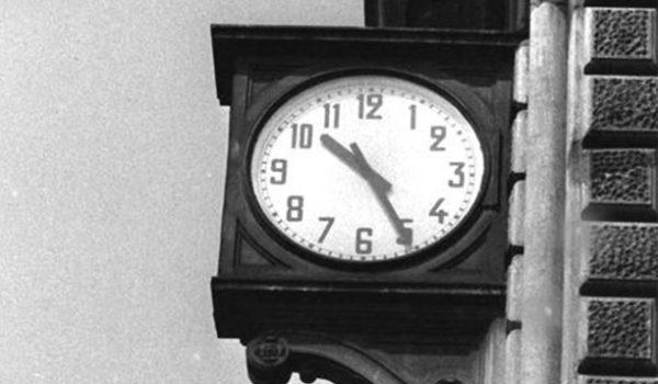 2 agosto 1980: 40 anni della strage di Bologna