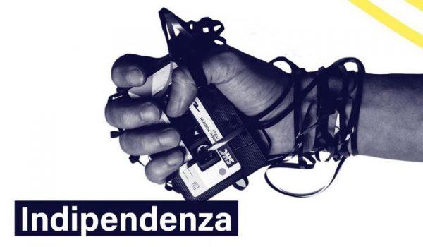 A Perugia la prima edizione del festival di Gemini Network