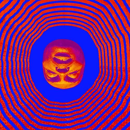 Move on up 4.01 – Lunga vita al nuovo funk!