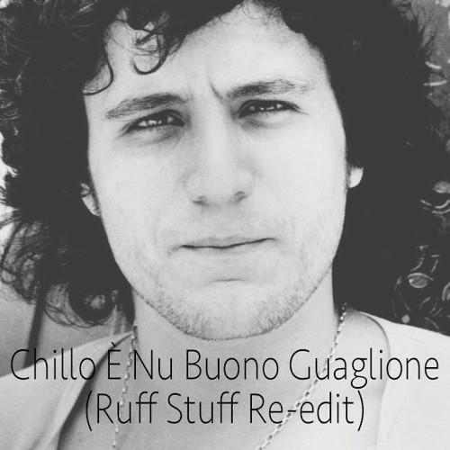 MOVE ON UP 4.03 – NOTTURNO ITALIANO