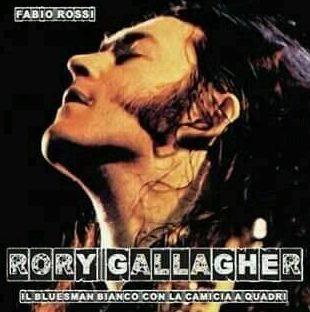 Rnr Can Never Die 3.06 – Intervista a Fabio Rossi