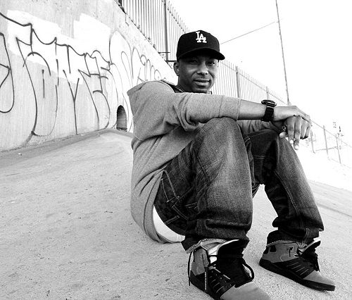 Original Street Grooves 5.05 – Still droppin