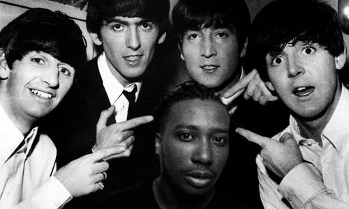 Original Street Grooves 5.07 – Hip-Hop vs. The Beatles