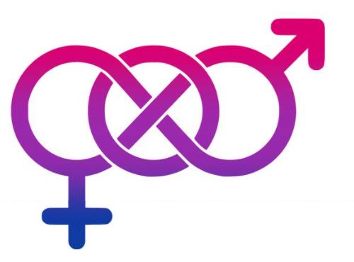 QUEERzionario 1.08 – B come Bisessuale
