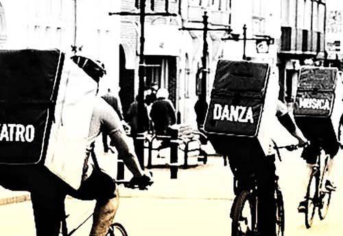 """Cambio di scena. Dilatazioni di vita dal palco 1.11 – Sicilia, lo """"stato dell'Arte"""""""