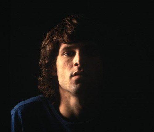 Cinderella's show 2.14 – Il Re Lucertola: Jim Morrison