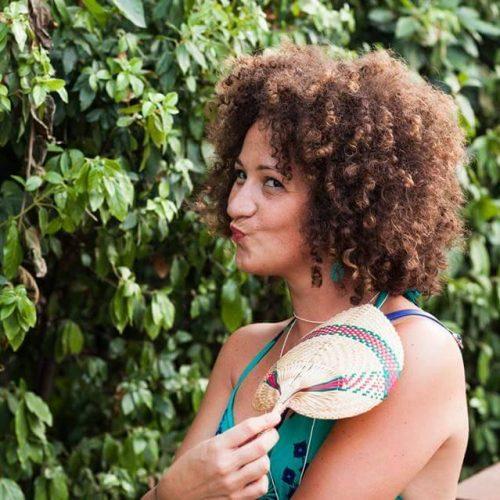 Mangiaradio 5.13 –  Passioni comuni con La Funky