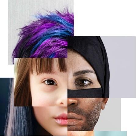 QUEERzionario 1.17 – D di Discriminazione