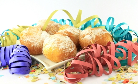Mangiaradio 5.16 – Speciale Carnevale