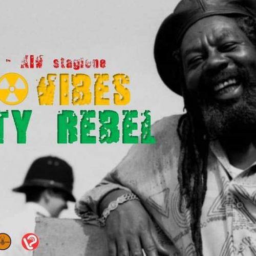 R&D Vibes 5.16 – Natty Rebel