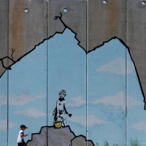 Buongiorno Palestina: verso nuove elezioni