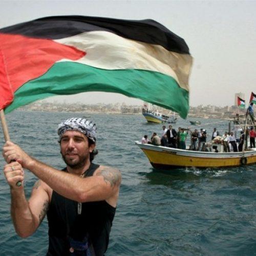 La stanza di Adil 1.28 – Dieci anni senza Vittorio Arrigoni