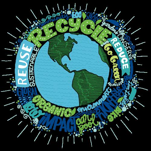 Mangiaradio 5.24 – Dedica alla  Madre Terra