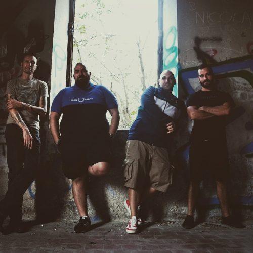 Search & Destroy Radio 8.22 – Un altro giorno di lavoro