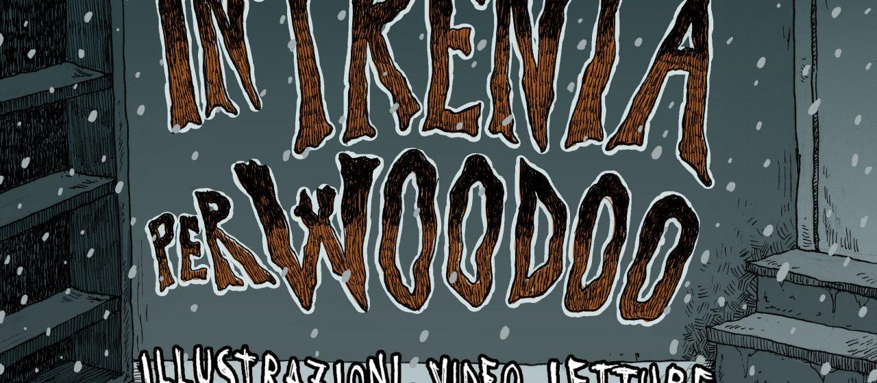 In Trenta Per WOODoo – Tutti i podcast e le opere